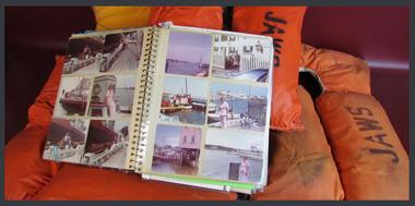 Nate-D-Sanders-eBay-Auction-Flip-Sale-Result-Jaws-Memorabilia-Life-Preserver-Crew-Set-Material-x380