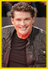 Juliens-Auctions-Hollywood-Legends-Property-David-Hasselhoff-Memorabilia-Props-Costumes-Wardrobe-70x100