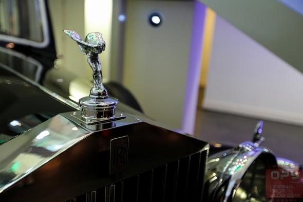 London-Film-Museum-Bond-in-Motion-James-Bond-007-Covent-Garden-Exhibit-2014-Official-Collection-Vehicles-Movie-Prop-Cars-005-RSJ