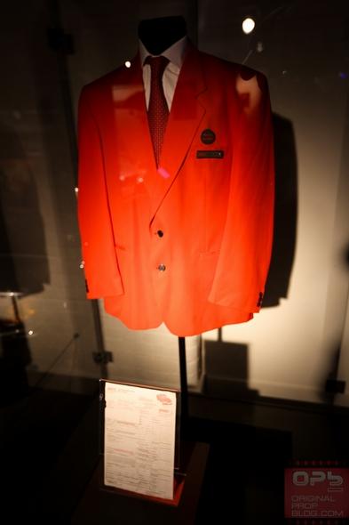 London-Film-Museum-Bond-in-Motion-James-Bond-007-Covent-Garden-Exhibit-2014-Official-Collection-Vehicles-Movie-Prop-Cars-008-RSJ