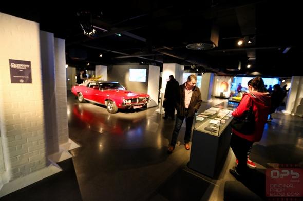 London-Film-Museum-Bond-in-Motion-James-Bond-007-Covent-Garden-Exhibit-2014-Official-Collection-Vehicles-Movie-Prop-Cars-103-RSJ