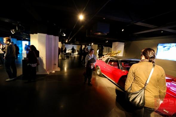 London-Film-Museum-Bond-in-Motion-James-Bond-007-Covent-Garden-Exhibit-2014-Official-Collection-Vehicles-Movie-Prop-Cars-104-RSJ