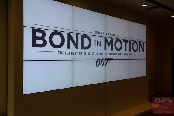 London-Film-Museum-Bond-in-Motion-James-Bond-007-Covent-Garden-Exhibit-2014-Official-Collection-Vehicles-Movie-Prop-Cars-109-RSJ