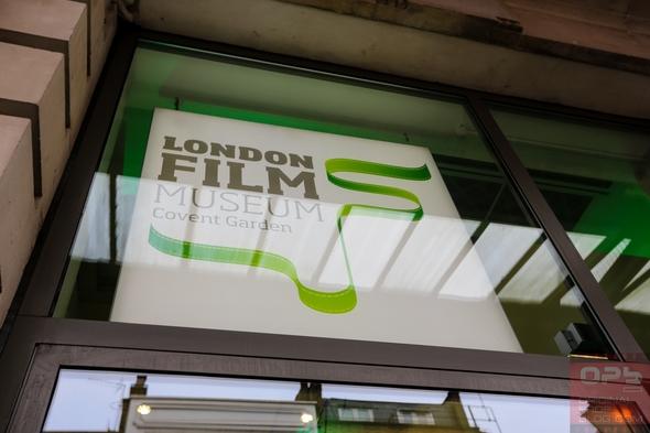 London-Film-Museum-Bond-in-Motion-James-Bond-007-Covent-Garden-Exhibit-2014-Official-Collection-Vehicles-Movie-Prop-Cars-102-RSJ