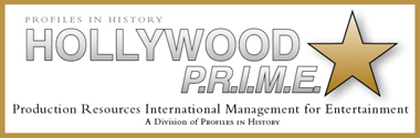 Profiles-in-History-Hollywood-Prime-Hollywood-Parts-Production-Resources-International-Management-for-Entertainment-x380