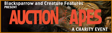 Blacksparrow-Auctions-Creature-Features-Auction-of-the-Apes-Center-for-Great-Apes-Props-Costumes-x380
