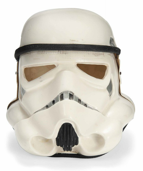 Christies-Withdrawn-Prototype-Stormtrooper-Helmet-Prop-Star-Wars-A-New-Hope-Andrew-Ainsworth