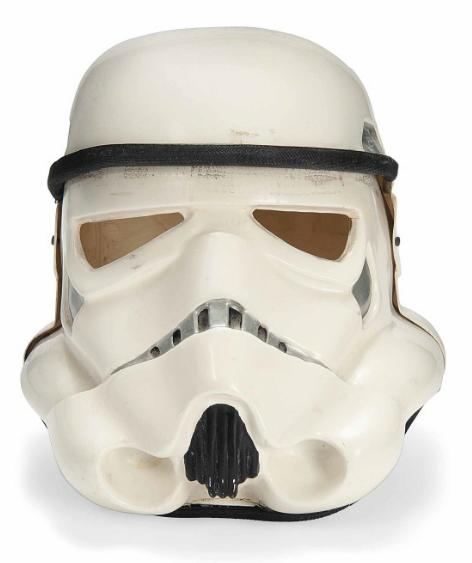 Christies-Withdrawn-Prototype-Stormtrooper-Helmet-Prop-Star-Wars-A-New-Hope-Andrew-Ainsworth