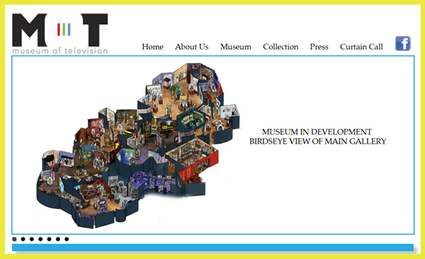 James-Comisar-Museum-of-Television-American-TV-Memorabilia-Prop-Costume-Pop-Culture-Collection
