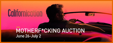 Screenbid-Auction-Californication-Showtime-Cable-TV-Props-Costumes-Wardrobe-Hank-Moody-David-Duchovny-x380