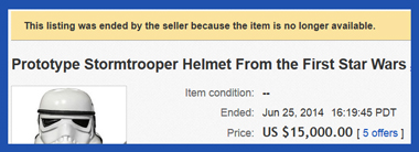 Nate-D-Sanders-Daily-Mail-Prototype-Stormtrooper-Helmet-Prop-Star-Wars-A-New-Hope-Andrew-Ainsworth-Auction-Movie-Prop-Questions-x380