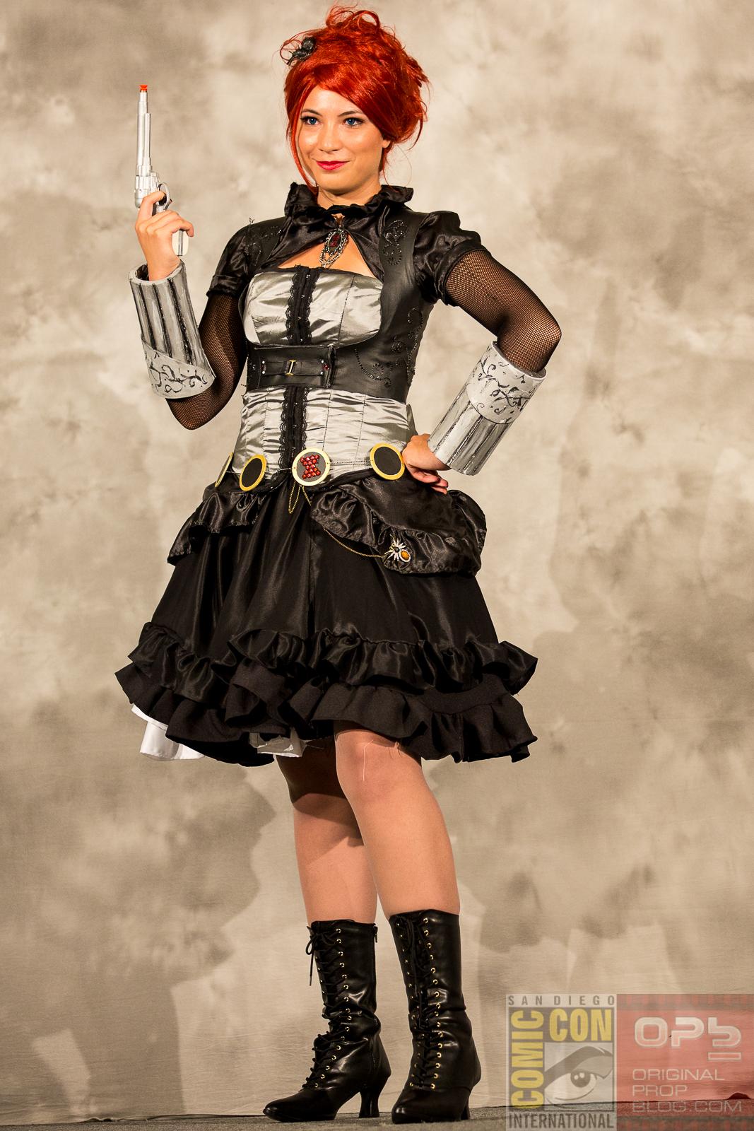 -San-Diego-Comic-Con-International-2014-Masquerade-Photos-Images-News