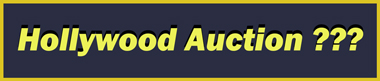 Profiles-in-History-Hollywood-Auction-Catalog-Naming-Numbering-Archive-Results-Listing-x380