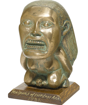 Bonhams-Auction-Fertility-Idol-from-Raiders-of-the-Lost-Ark-Movie-Prop-Hollywood-Memorabilia-Sale-November-2014-Photo-x300