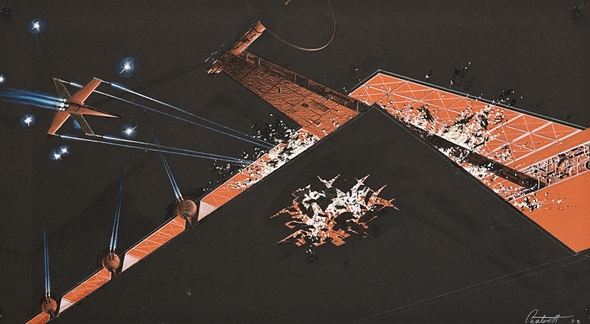 Colin-Cantwell-Star-Wars-Concept-Artwork-Illustrations-Juliens-Auctions-Original-Prop-Blog-02-OPB