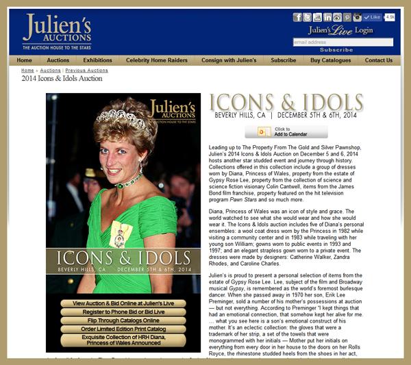 11 september juliens blog  movie
