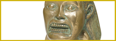 Raiders-of-the-Lost-Ark-Fertility-Idol-Movie-Prop-Comparison-Original-Replica-ScreenUsed-Studio-LucasFilm-2014-x380