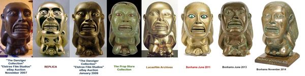 Raiders-of-the-Lost-Ark-Fertility-Idol-Movie-Prop-Comparison-Original-Replica-ScreenUsed-Studio-LucasFilm-2014-x600