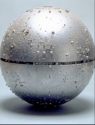 Star-Wars-Colin-Cantwell-Death-Star-Prototype-Model-A-RSJ