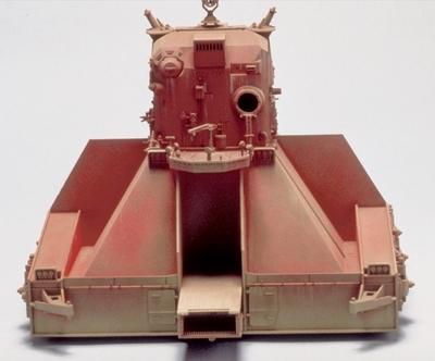 Star-Wars-Colin-Cantwell-Jawa-Sandcrawler-Prototype-Model-A-RSJ
