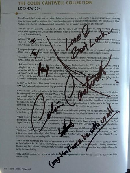 Colin-Cantwell-Concept-Artwork-1974-1975-Juliens-Auction-Autograph-Catalog-Jason-DeBord-Original-Prop-Blog-x600