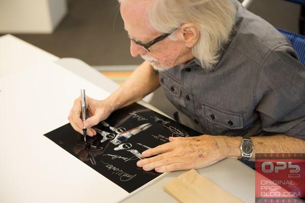 Original-Prop-Blog-Colin-Cantwell-Meet-And-Greet-Autograph-Juliens-Auctions-Star-Wars-Jason-DeBord-01