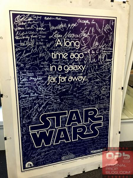 Original-Prop-Blog-Colin-Cantwell-Meet-And-Greet-Autograph-Juliens-Auctions-Star-Wars-Jason-DeBord-11