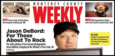 Jason-DeBord-Interview-Monterey-County-Weekly-2015-Cover-Story-Rock-Subculture-Concert-Photography-Art-Exhibit-Press-Club-Seaside-x380