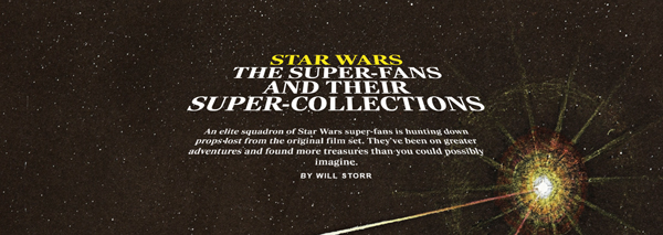 London-The-Telegraph-UK-Star-Wars-Super-Collectors-Movie-Prop-Costume-Collecting-Story-Feature-Portal