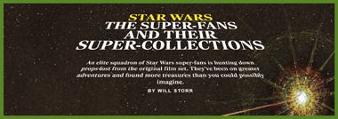London-The-Telegraph-UK-Star-Wars-Super-Collectors-Movie-Prop-Costume-Collecting-Story-Feature-x380
