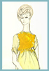 Blacksparrow-Auctions-I-Love-Lucy-Auction-Memorabilia-Online-Sale-70x100