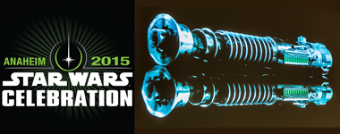 Star-Wars-Celebration-2015-Anaheim-Collectors-Original-Movie-Props-Costumes-Prop-Store-Tom-Spina-Designs-Gus-Lopez-x380
