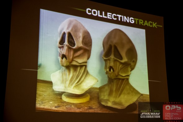 Star-Wars-Celebration-2015-Anaheim-Original-Movie-Props-Costumes-Prop-Store-Tom-Spina-Gus-Lopez-076-RSJ