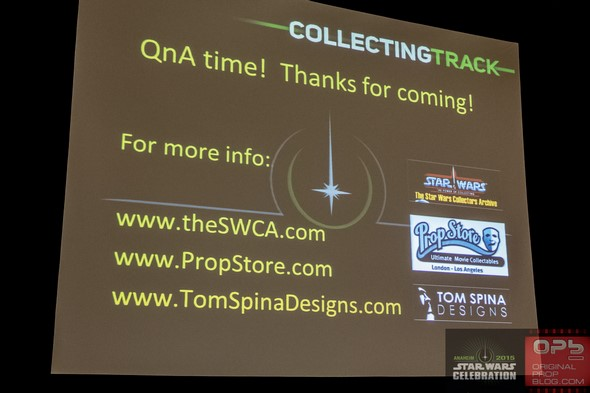Star-Wars-Celebration-2015-Anaheim-Original-Movie-Props-Costumes-Prop-Store-Tom-Spina-Gus-Lopez-176-RSJ