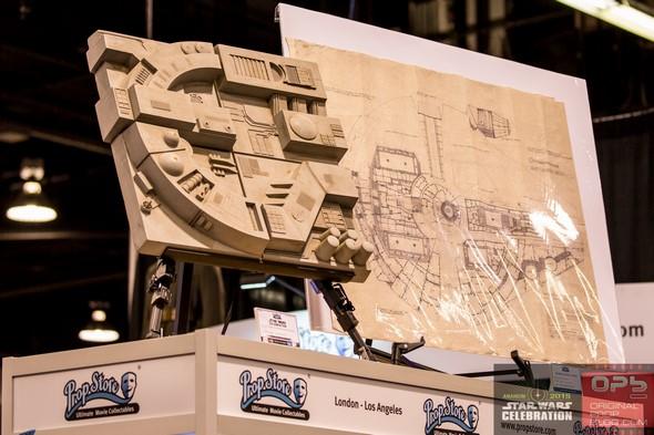 Star-Wars-Celebration-2015-Anaheim-Prop-Store-London-Los-Angeles-Exhibit-Props-Costumes-Photos-001-RSJ