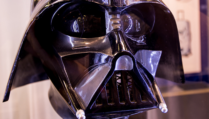 Star-Wars-Celebration-2015-Anaheim-Prop-Store-London-Los-Angeles-Exhibit-Props-Costumes-Photos-FI