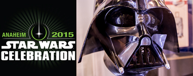 Star-Wars-Celebration-2015-Anaheim-Prop-Store-London-Los-Angeles-Exhibit-Props-Costumes-Photos-x380