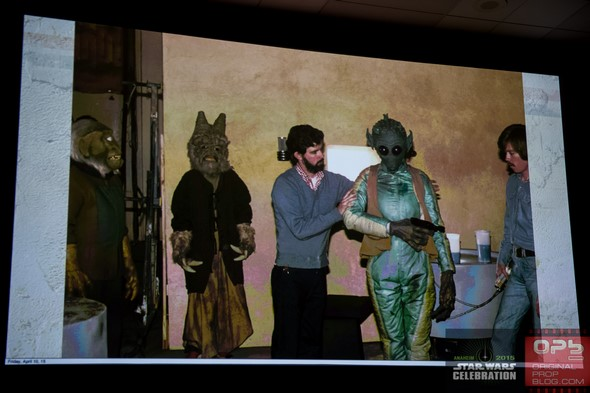 Star-Wars-Celebration-2015-Anaheim-Secrets-of-the-Cantina-Tom-Spina-Pablo-Hidalgo-76-RSJ