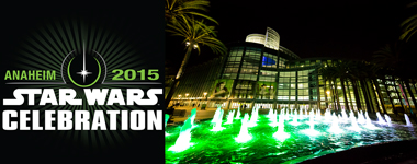 Star-Wars-Celebration-Anaheim-2015-Wednesday-Photos-Line-Badges-Tickets-Info-x380