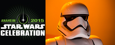 Star-Wars-Celebration-The-Force-Awakens-Props-Costumes-Exhibit-Characters-Models-Lightsaber-Stormtrooper-BB8-x380