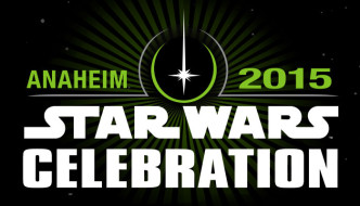 Star Wars Celebration Preview:  Original Movie Props, Costumes, & Artwork Discussion Panels and Events