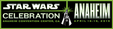 Star-Wars-Celebration-VII-Anaheim-2015-Convention-Event-Movie-Props-Costumes-Artwork-Panel-Discussion-x380