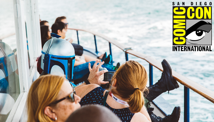 Coronado-Ferry-Landing-Marketplace-Bay-Resort-Hotel-San-Diego-Comic-Con-Travel-Lodging-OPB