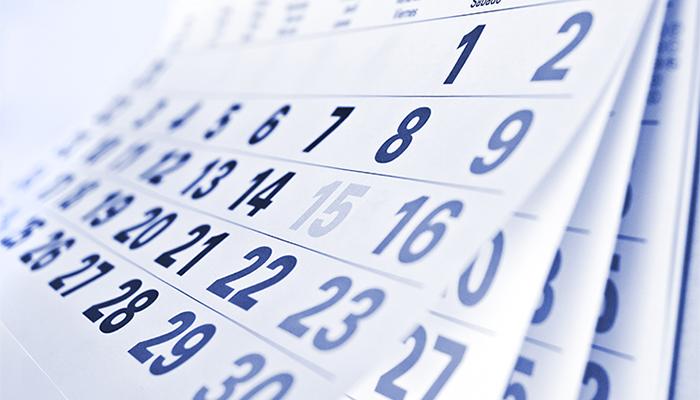 Original-Prop-Blog-Auction-Calendar-Schedule-2015-Movie-Prop-Costume-TV-Hollywood-Memorabilia-Pop-Culture-FI