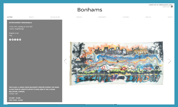 Bonhams-Entertainment-Memorabilia-London-Knightsbridge-Auction-Catalog-PDF-Portal-Download