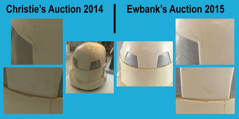 Ewbanks-Auctions-Prototype-Stormtrooper-Helmet-Details-Photos-Letter-Compare-Christies-Auction-x800