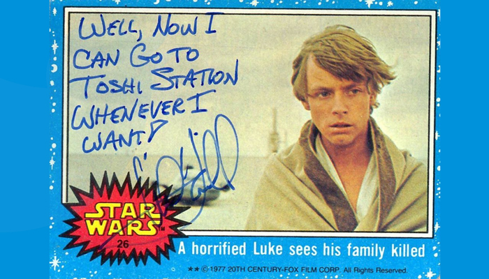 Mark-Hamill-Autograph-Authentication-Signature-Real-Fake-Twitter