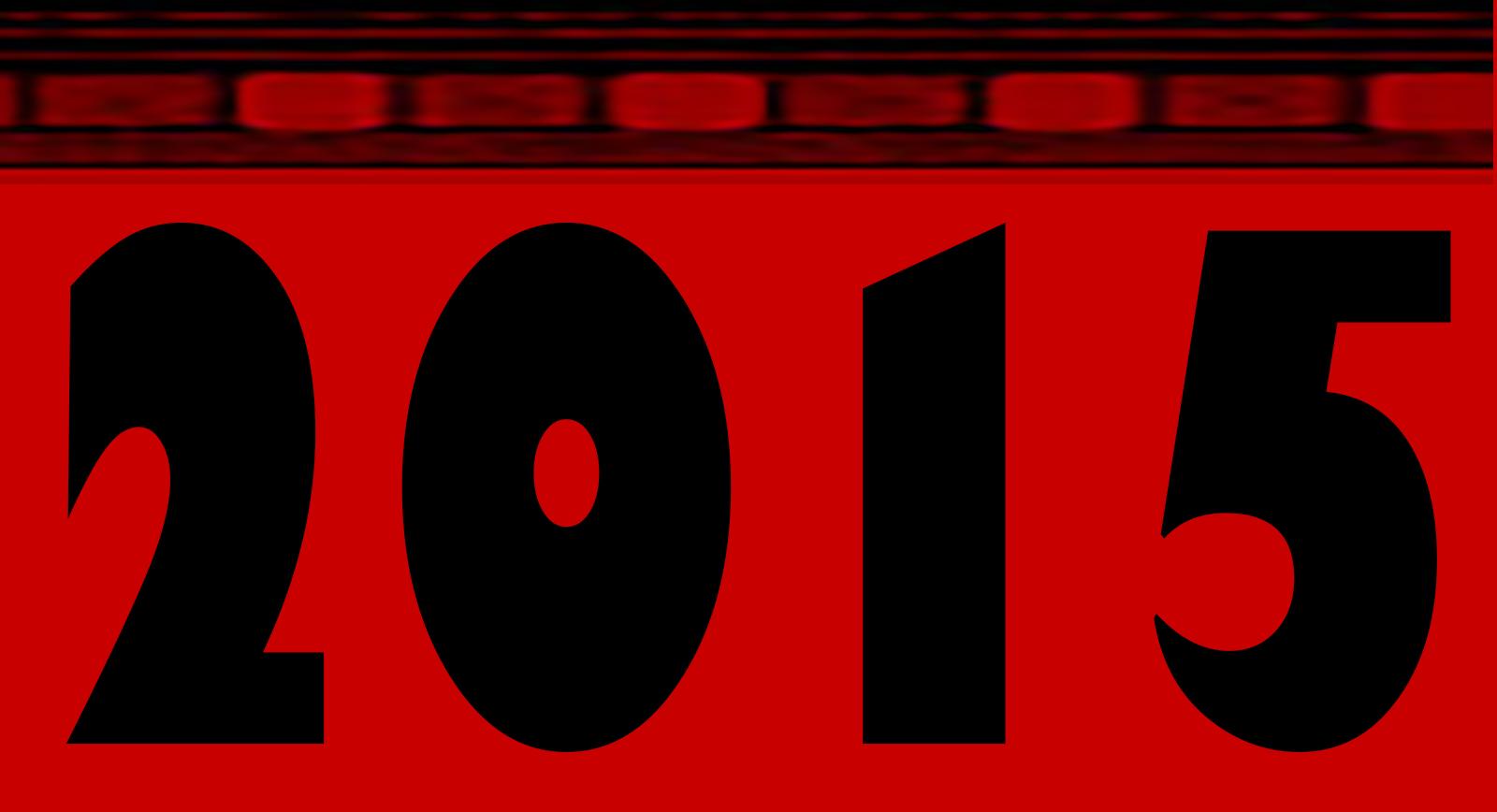 Original-Prop-Blog-2015-Year-In-Review-Editorial-Opinion-Jason-DeBord