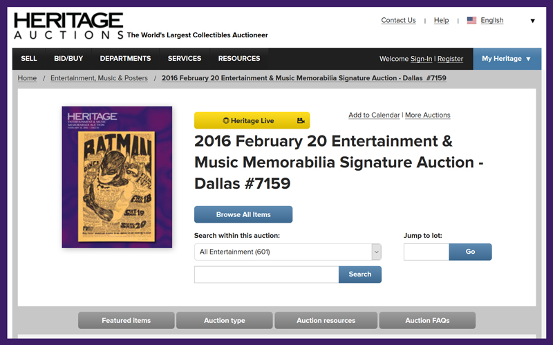 Heritage-Auction-Galleries-Hollywood-Music-Entertainment-Memorabilia-Auction-Catalog-February-2016