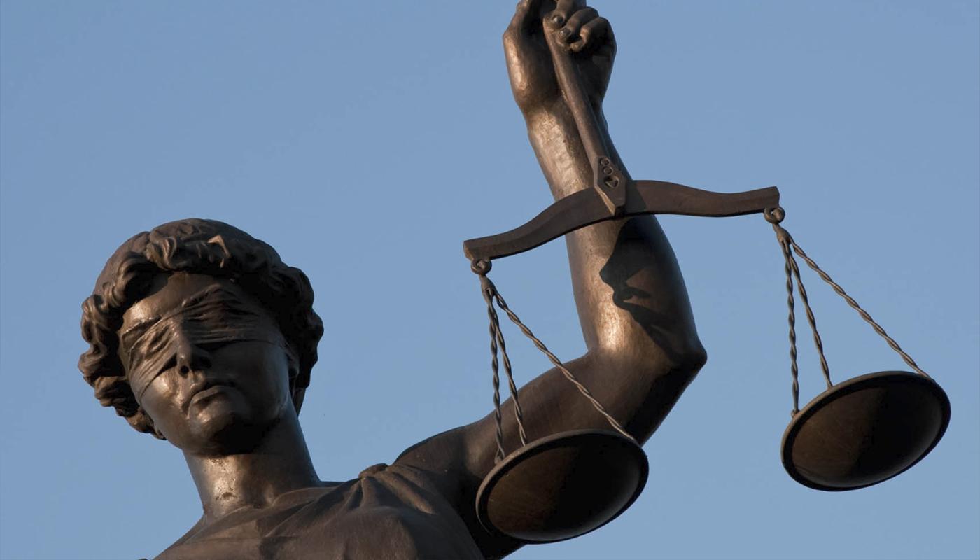 Mastro-Auctions-Doug-Allen-Prison-Sentence-Memorabilia-Fraud-Court-Case-FBI-Investigation-Sentencing